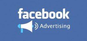 כמה כסף לשים על פרסומות בפייסבוק
