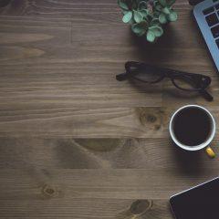 5 סיבות ללמוד שיווק ואיך כל אחד יכול לעשות את זה בקלות